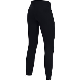 Peak Performance Track Tights Dam black
